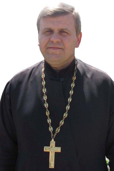http://cerkva-snt.at.ua/img/dukhovenstvo/V/Petruk.JPG